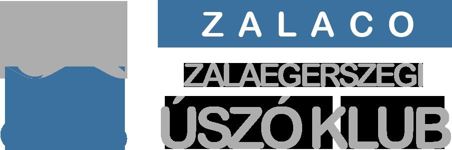 Zalaegerszegi Úszó Klub