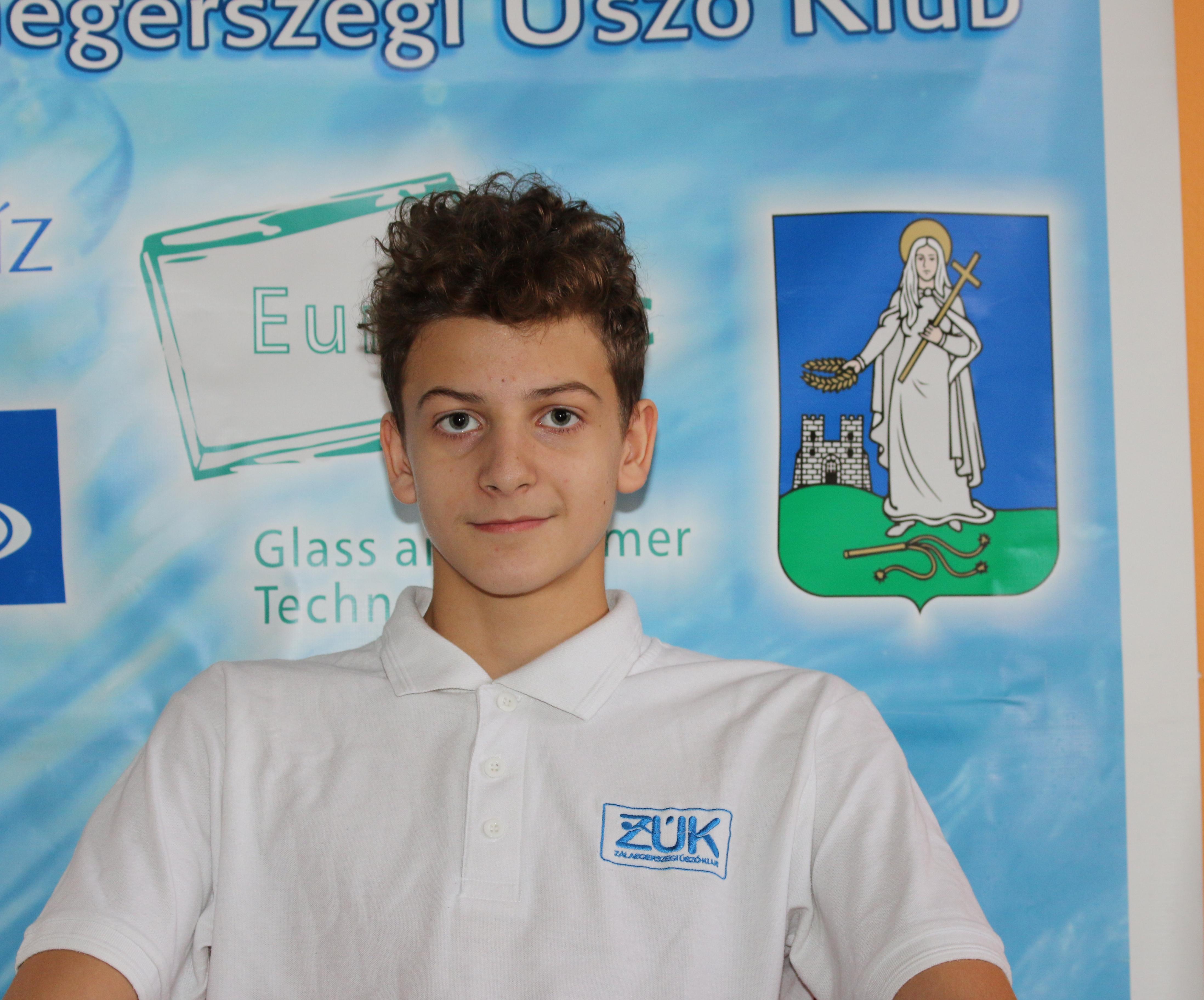 Horváth Iván