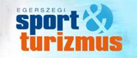 Egerszegi Sport és Turizmus Kft.