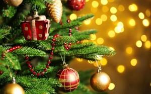 Karácsonyi kép 2 2015