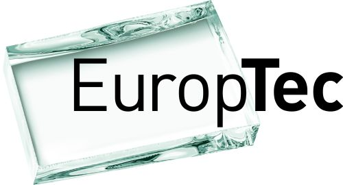 Europtec
